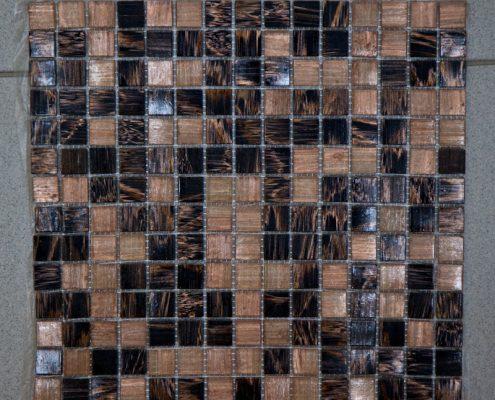 e403-2-495x400 Мозаика и плитка