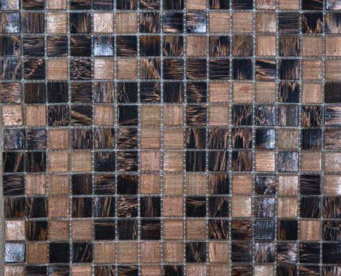 e403-305-2-495x400 Мозаика и плитка