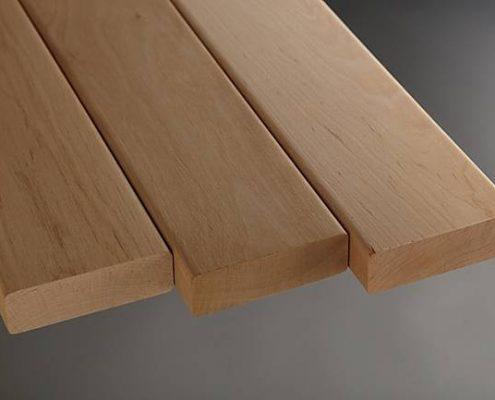 melnalksnis-lavas-standart-495x400 Saunas apšuvuma dēļi un lāvas dēļi