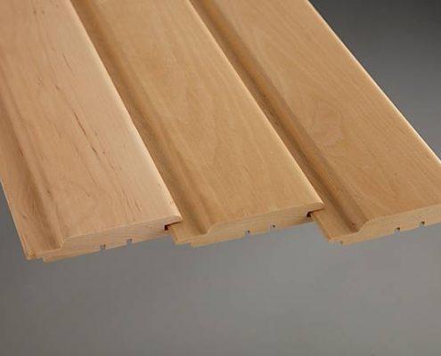 melnalksnis-standart-495x400 Saunas apšuvuma dēļi un lāvas dēļi
