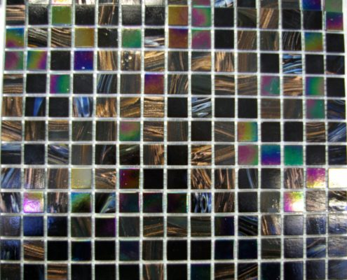 mosaic-mix-2-495x400 Mozaīka un flīzes